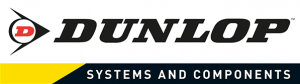 Dunlop Systems and Components
