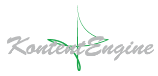 Kontent Engine - North West content marketing agency